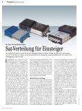 Download Datenblatt - Antennen - Seite 2