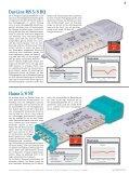 Download Datenblatt - Antennen - Seite 3