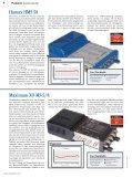 Download Datenblatt - Antennen - Seite 4