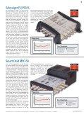 Download Datenblatt - Antennen - Seite 5