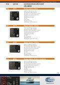 PHONTECH COMMUNICATIONS SYSTEMS - Jotron - Page 5