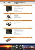 PHONTECH COMMUNICATIONS SYSTEMS - Jotron - Page 6