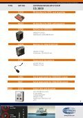PHONTECH COMMUNICATIONS SYSTEMS - Jotron - Page 7