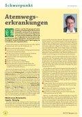 Pflanzliche Immunmodulatoren T ri - phytotherapie.co.at - Seite 3