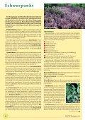 Pflanzliche Immunmodulatoren T ri - phytotherapie.co.at - Seite 5
