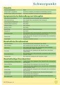 Pflanzliche Immunmodulatoren T ri - phytotherapie.co.at - Seite 6