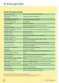 Pflanzliche Immunmodulatoren T ri - phytotherapie.co.at - Seite 7