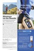 D - Salomon Trailrun Worldmasters - Seite 3