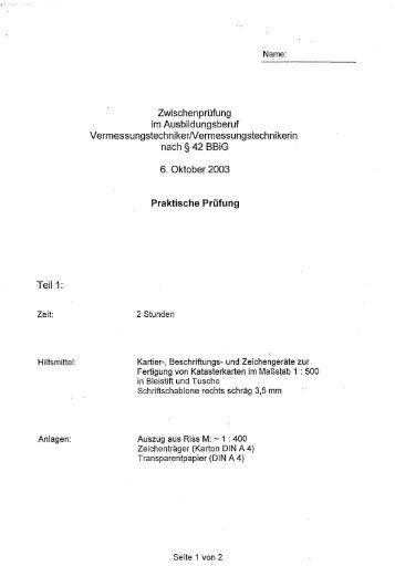 P1 (PDF)
