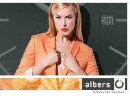 PDF zum Download - Juwelier Albers