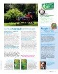 Schöner Rasen von Anfang an - Schneckenprofi - Seite 2