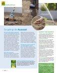 Schöner Rasen von Anfang an - Schneckenprofi - Seite 3