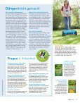 Schöner Rasen von Anfang an - Schneckenprofi - Seite 4