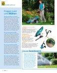 Schöner Rasen von Anfang an - Schneckenprofi - Seite 5