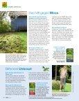 Schöner Rasen von Anfang an - Schneckenprofi - Seite 7