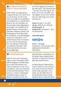 Anmeldung Tag der Technik 2011 Anmeldeschluss - Seite 4