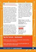 Anmeldung Tag der Technik 2011 Anmeldeschluss - Seite 7