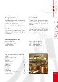 www.STRANZL-VERLEIH.de - Seite 3