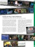 NEUE RUfNUMMERN! Das DREWAG-Magazin - Seite 5