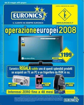 1199 - Nova Euronics
