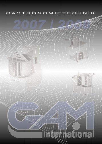 gam_katalog_31.pdf