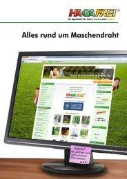 PDF-Datei - maschendraht-online.de