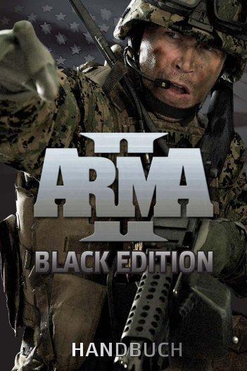 ARMA 2 BE_Manual_161209.indd