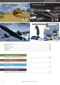 Train Simulator 2013 - Aerosoft - Seite 2