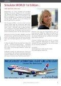 Train Simulator 2013 - Aerosoft - Seite 3