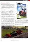 Train Simulator 2013 - Aerosoft - Seite 4