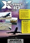 Train Simulator 2013 - Aerosoft - Seite 5