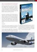 Train Simulator 2013 - Aerosoft - Seite 6