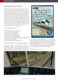 Train Simulator 2013 - Aerosoft - Seite 7