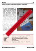 Frühling 2008 - d-nb, Archivserver DEPOSIT.D-NB.DE - Seite 3