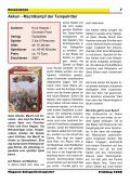 Frühling 2008 - d-nb, Archivserver DEPOSIT.D-NB.DE - Seite 7
