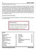 Herbst 2007 - d-nb, Archivserver DEPOSIT.D-NB.DE - Seite 2