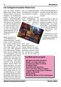Herbst 2007 - d-nb, Archivserver DEPOSIT.D-NB.DE - Seite 4