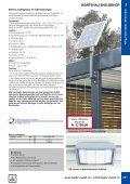 Ziegler Katalog Seiten 492 bis 493 - ZIEGLER CH - Seite 2
