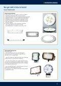 Starke Produkte für Nutzfahrzeuge, Anhänger & Werkstatt! - Seite 3