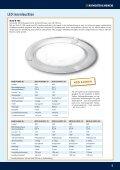 Starke Produkte für Nutzfahrzeuge, Anhänger & Werkstatt! - Seite 5
