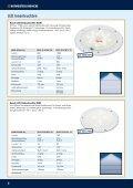 Starke Produkte für Nutzfahrzeuge, Anhänger & Werkstatt! - Seite 6