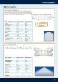 Starke Produkte für Nutzfahrzeuge, Anhänger & Werkstatt! - Seite 7