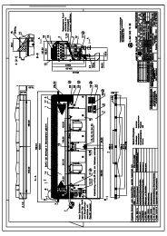 78-413GZ-a06 Model 1 - Kinzl