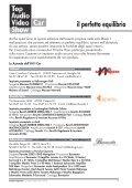 Iniziative Speciali - Top Audio Video Show - Page 2