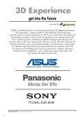 Iniziative Speciali - Top Audio Video Show - Page 5