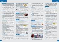 Auerswald Katalog 2011; Glossar - Auerswald Marketing