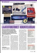 technical magazine - AutoSound - Page 3
