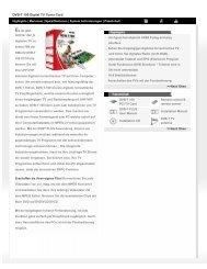 Welcome to KWorld Computer Global home page : - POWERTECH ...