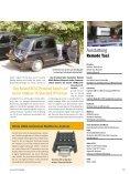 Remote Taxi - Seite 5