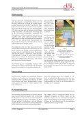 S/PDIF - Interface Das Bindeglied zur perfekten CD ... - der HTL Steyr - Page 5
